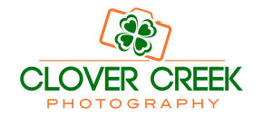 Clover Creek Photography